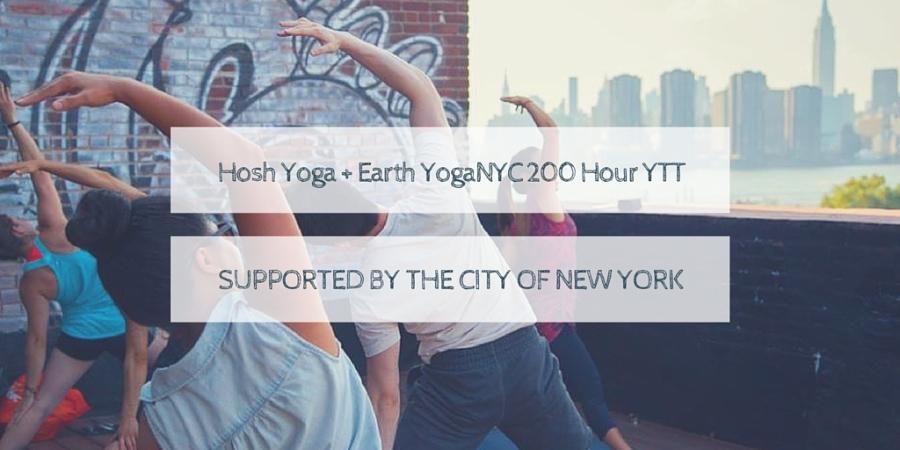 Hosh Yoga+EarthYoga 200 Hour YTT (3)